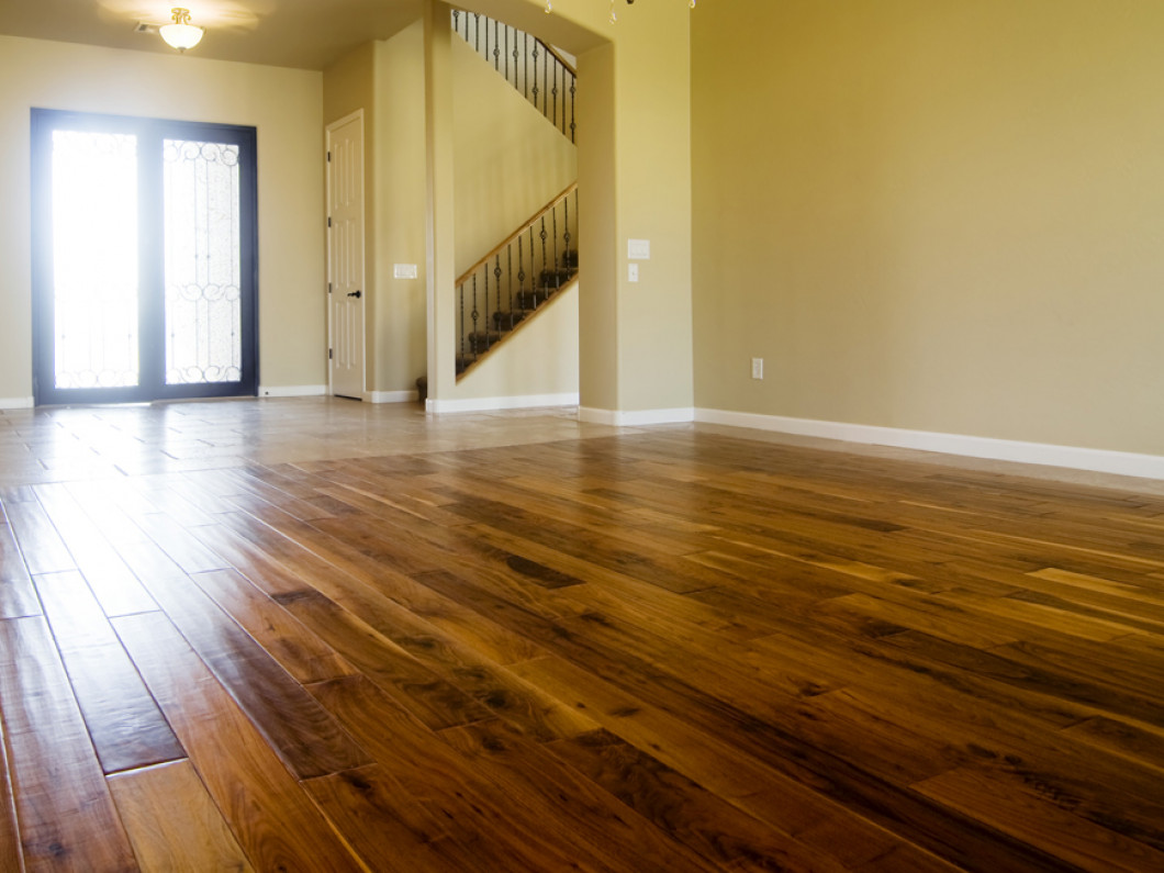 Let us restore your walls, floors and more in Shreveport, LA